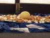 der-eierschalenhaufen