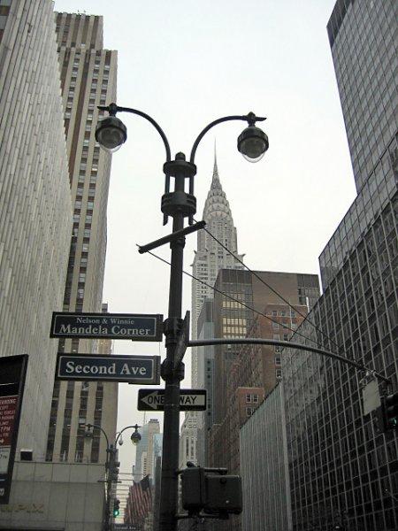 new-york-2012-die-erste-103