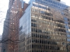 new-york-2012-die-erste-185