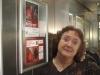 im-fahrstuhl-kleben-wir-nah-aneinander-clemens-billlinger-und-cosia-immerscheen