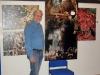 Dr. Wolf Tekook ( WolfTek) und seine Bilder