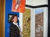 Herta Tekook und ihre Bilder