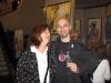 Ein strahlendes Lächeln von Herta Tekook für Markus Frede