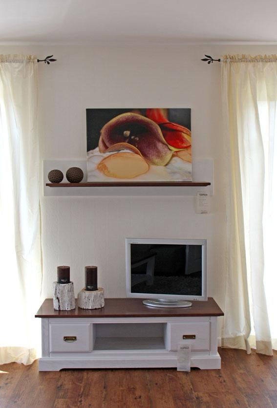 eggart werkschau bei viebrock haus in horneburg johanna renate w hlke. Black Bedroom Furniture Sets. Home Design Ideas