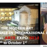 Spoleto festival