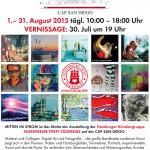 Plakat-A4-04.indd